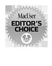 ratings_editor_de