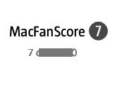 macfanscore