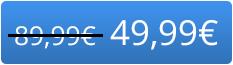cta_MDpro2_eqStore-streichpreis-de