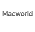 macworld