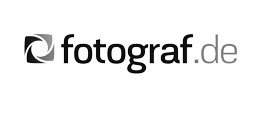 Fotograf.de