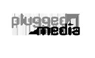 Plugged Media