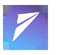logo_MDpro2