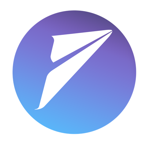 icon_maildesignerpro