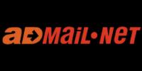 AdMail Logo