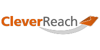 CleverReach logo