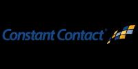 ConstantContact logo