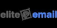 EliteEmaiL Logo
