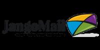 Jango Mail Logo