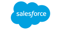 Salesforce Classic logo