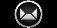 Sendy logo