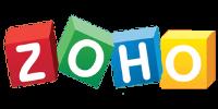 Zoho Campaigns logo