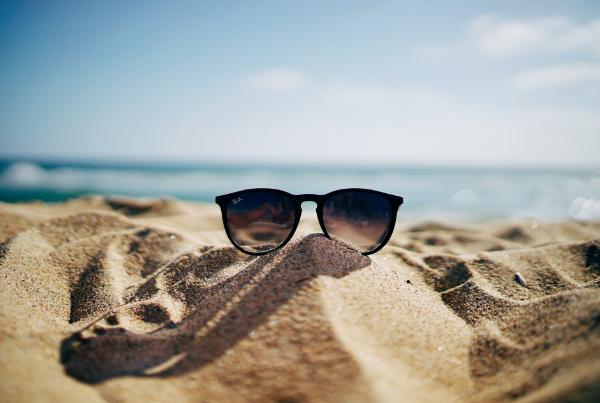 Tipps für Sommer-E-Mail-Kampagnen