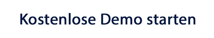 Kostenlose Demo