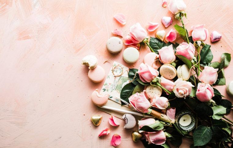 Ideen für Valentinstags-E-Mail-Kampagnen
