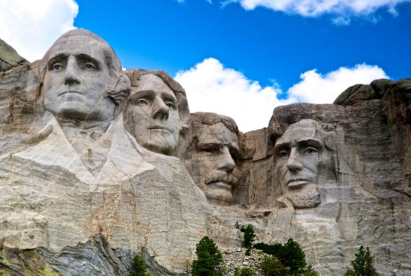 Ideas for Presidents' Day email campaigns