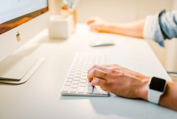 5 Wege zur besseren Segmentierung deines E-Mail-Verteilers