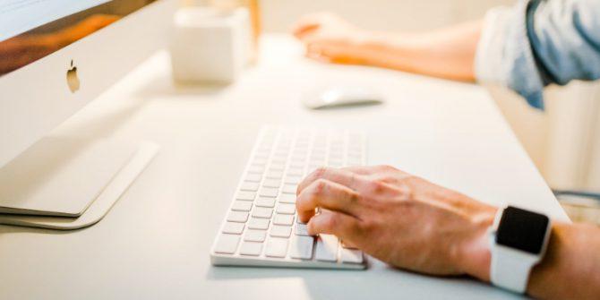Email list segmentation tips