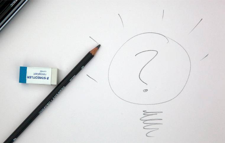 E-Mail-Marketing in Krisenzeiten: Passe deine Strategie an