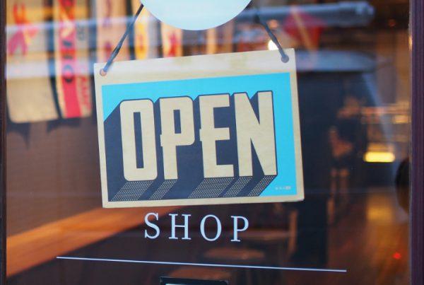 Die besten Tools, um deinem Small-Business durch die Krise zu helfen