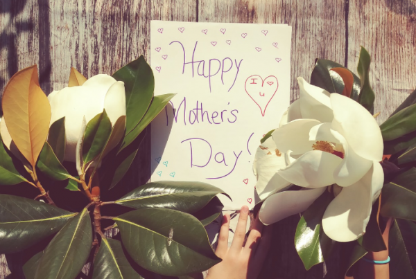 Best Mother's Day email campaigns
