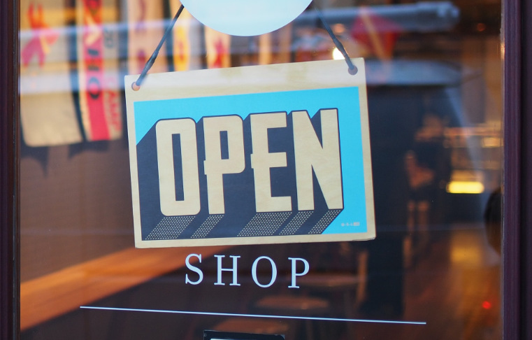 Best tools for small businesses