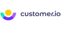 Customer.io logo