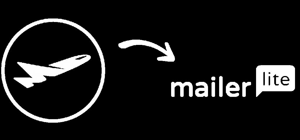Mail Designer 365 email templates for Mailerlite