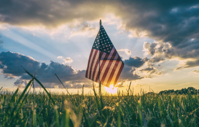 Our favorite Memorial Day email campaigns