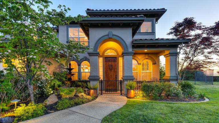 Mail Designer 365 for real estate agents
