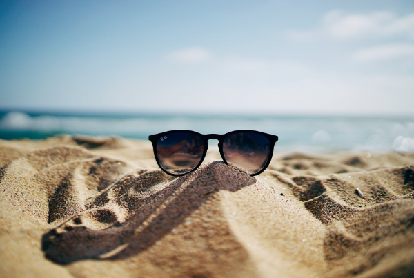 Tips for summer email campaigns