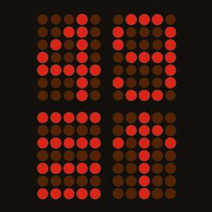 49th Floor logo