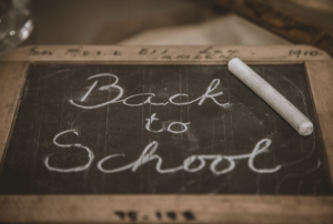 How to optimize your back to school communication