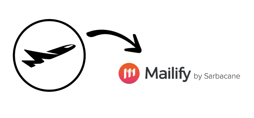 Use Mail Designer 365 with Mailify