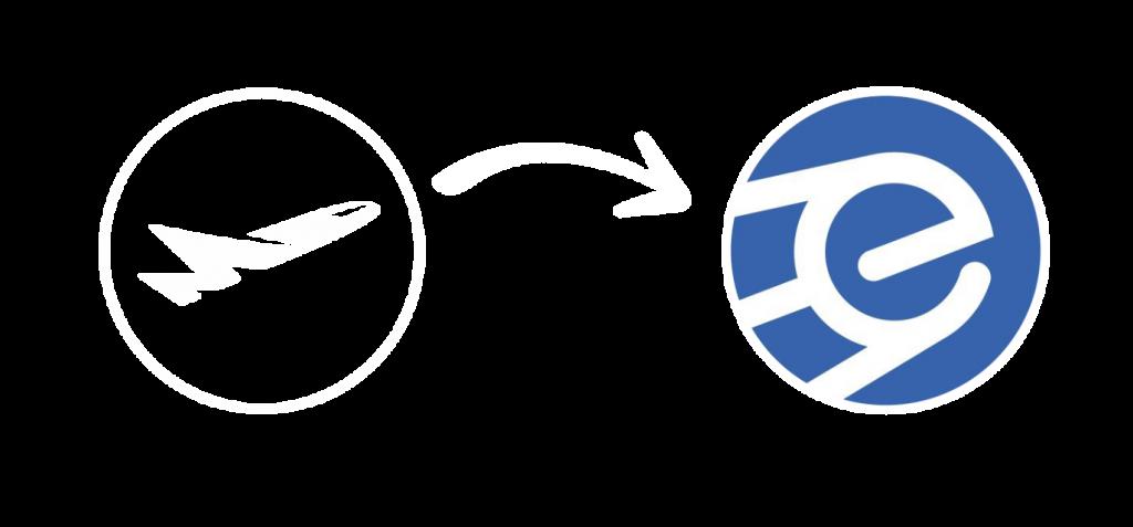 Mail Designer 365 and eSputnik