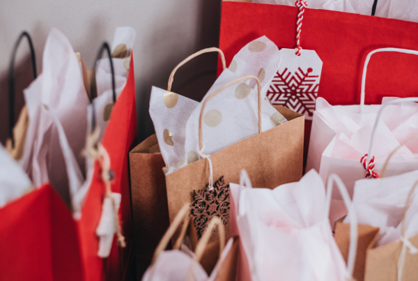 Adapting your holiday marketing for covid 19