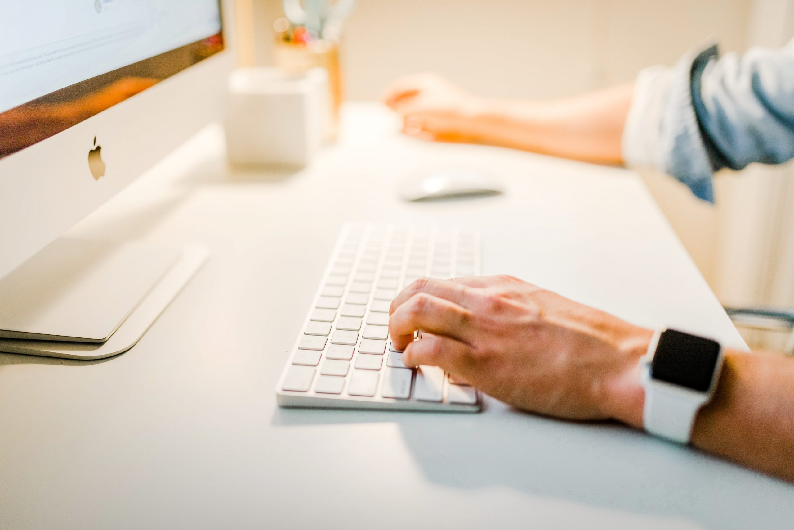 5 emails you need to be sending in 2021