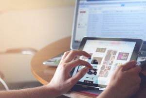 5 Must-Have Automated Emails for Online Clothing Stores