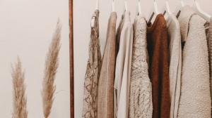 Mail Designer 365 for fashion brands