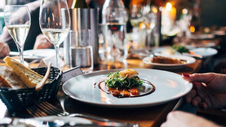 mail designer 365 for restaurants