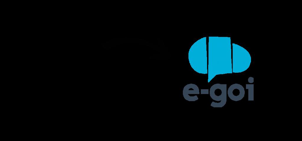 mail designer 365 and e-goi